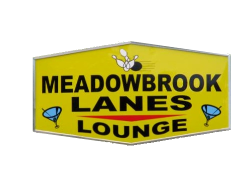 Meadowbrook Lanes
